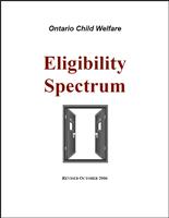 eligibility spectrum eng