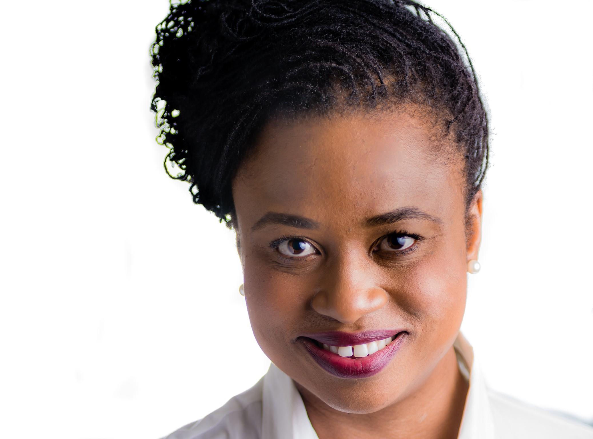Nicole Bonnie, CEO of OACAS