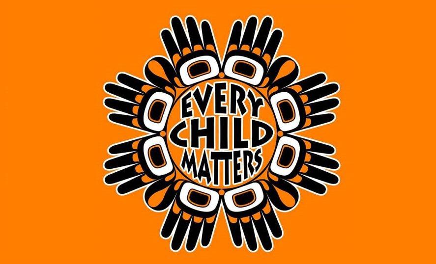 Réflexions sur la découverte des restes de 215 enfants sur le site du pensionnat autochtone de Kamloops